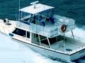 46footboat