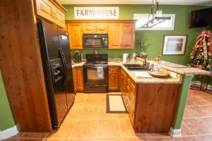 The-Farmhouse-11-of-14