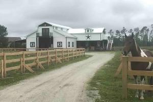 the-taylor-barn