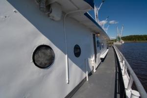 700 calabash fleet 5200-0055
