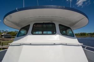 700 calabash fleet 5200-0059
