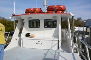 Navigator Charter Boat (3)