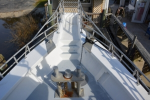 Navigator Charter Boat (5)