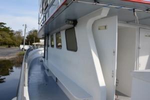 Navigator Charter Boat (6)