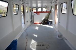 Navigator Charter Boat (7)