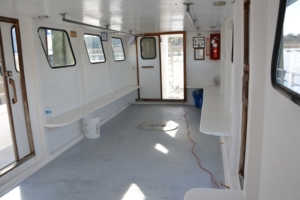 Navigator Charter Boat (8)